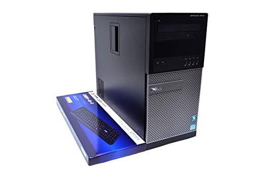 大きい割引 パソコン 9010 ミニタワー MT DELL OPTIPLEX 9010 MT 4コア8スレッド Core i7 Core 3(品), 九州焼酎CLUB&スナップビー:e187450e --- standleitung-vdsl-feste-ip.de