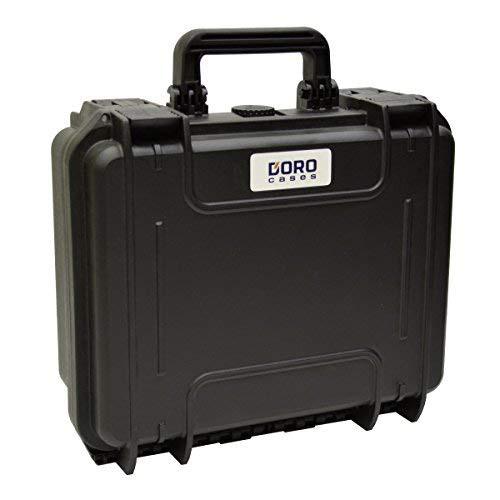 【年中無休】 18 Waterproof Drive Duty 2.5 Hard PATA/SATA DORO Cases cu(品) x Case Heavy-その他パソコン・PC周辺機器