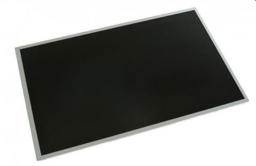 最上の品質な RAW LCD PANEL PANEL LCD RAW 15.4 WXGA(新古未使用品), 作務衣ときもの専門店 都屋:7cfee68c --- 1gc.de