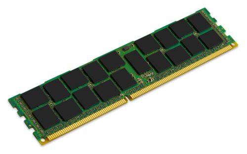 日本未入荷 KFJ-PM313/8G(新古未使用品) ECC Reg Kingston 1333MHz Module 8GB-その他パソコン・PC周辺機器