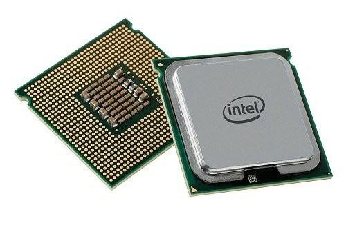 本物保証!  Xeon 2x6MB(新古未使用品) DP/E5405 2.00GHz-その他パソコン・PC周辺機器