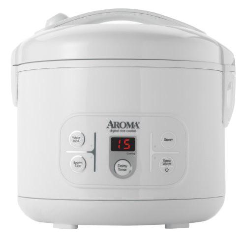贅沢屋の Aroma Housewares ARC-996 6-Cup (Uncooked) 12-Cup (Cooked) Digital Rice(未開封 未使用の新古品), Interplay 30ebfdd1