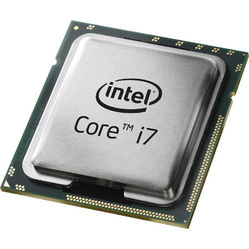 【通販 人気】 5.0GT/s 8MB DDR3L i5 LGA1155 Core CPU、OEM (新古未使用品) 2600 プロセッサー Intel i7-その他パソコン・PC周辺機器