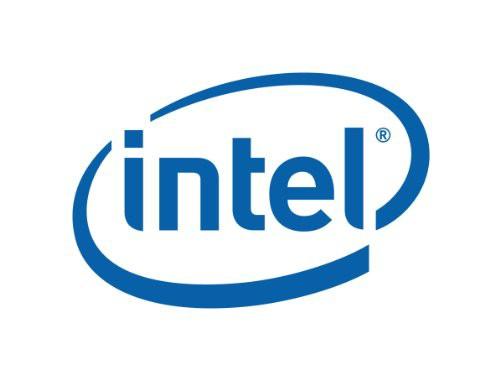 最安値 INTEL PROC(新古未使用品) AT80602000789AA E5540 XEON-その他パソコン・PC周辺機器