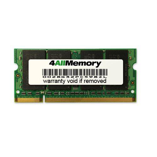 【税込】 ] Ramメモリアップグレードキッ(新古未使用品) 8?GB 2?x pc2???5300?) [ ddr2???667?( 4gb-その他パソコン・PC周辺機器