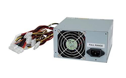 【あす楽対応】 IEI ErP対応600W PS/2 ATX電源 ACE-A160A(新古未使用品)-その他パソコン・PC周辺機器