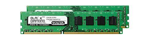 【初回限定お試し価格】 R2.0 H61M-VS DIMM RAM 16GB 2(新古未使用品) Memory ASRock for DDR3 Motherboards 2X8GB-その他パソコン・PC周辺機器