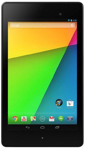 【祝開店!大放出セール開催中】 Nexus7 Google (ME571-16G) ASUS 16GB Wi-Fi版】(新古未使用品) K008 Black【2013-その他パソコン・PC周辺機器