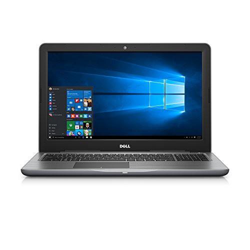 祝開店!大放出セール開催中 Laptop (AMD Inspiron Dell FHD 16GB 15.6 FX-9800P 1 T(新古未使用) i5565-5850GRY RAM-その他パソコン・PC周辺機器