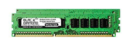 『1年保証』 16GB 2X8GB RAM Memory for Compaq HP Z Series Workstations Z820 Worksta(新古未使用品), サインモール a3491f19
