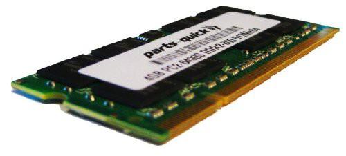 絶対一番安い メモリー 4GB PC2-6400 DV7-1130EN HP 800MH(新古未使用品) PAVILION DDR2 アップグレード-その他パソコン・PC周辺機器
