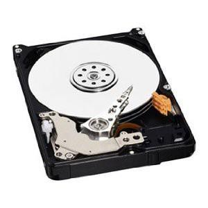 珍しい WD2.5HDD WD2500BPVT (250GB 5400rpm S-ATA) WD Blue(新古未使用品), 墨田区 d1ca8b34