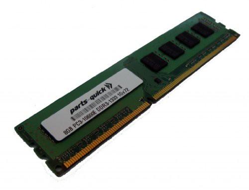 【気質アップ】 Primergy Fujitsu ddr3?1(新古未使用品) rx200?s8?( 8?GBメモリアップグレードfor d3302?)-その他パソコン・PC周辺機器