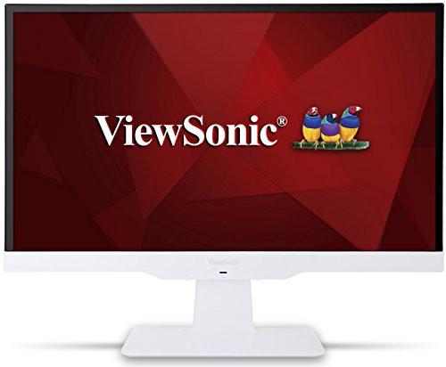 超激安 ViewSonic 21.5インチ IPS 液晶ディスプレイ( 1920x1080 IPS// ViewSonic SuperClearR優れ(新古未使用品), 西有田町:04475f56 --- kzdic.de