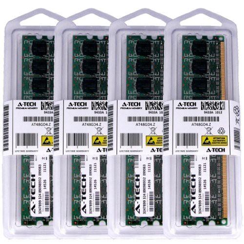 新作からSALEアイテム等お得な商品満載 8?GBキット(4?x 2?GB) Biostar TFORCE tf560?a2。Na 1066?MHz DIMM ddr2?No(新古未使用品), Import Rin Rin 7c79924a