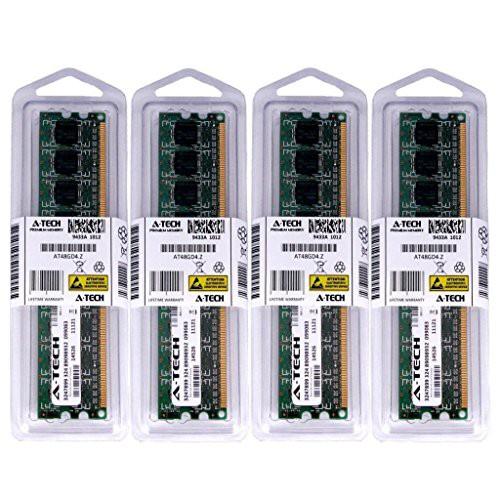 【ご予約品】 ) MSIマザーボードz77?a-gd55?z77?a-gd65ゲーム(新古未使用品) 4?x 32?GBキット( for 8?GB-その他パソコン・PC周辺機器