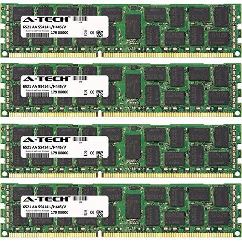 【最安値】 64?GBキット(4?x 16?GB)のシリーズDell PowerEdge c6100?(ECC Registered) (新古未使用品), 四季の郷温泉水 6a404342