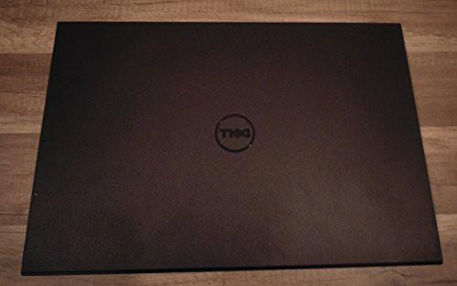【スーパーセール】 i3543-2501BLK Laptop RA(新古未使用) 15.6-Inch 15 (i3 4GB Touchscreen Inspiron Dell-その他パソコン・PC周辺機器
