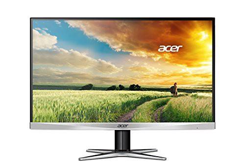 当社の Acer Acer G257HU smidpx 25-Inch WQHD 25-Inch (2560 x Widescreen 1440) Widescreen Monitor [並行(新古未使用品), ぱいぷやさん:38335c6d --- kzdic.de