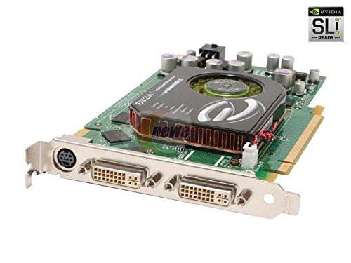 いいスタイル EVGA 256?p2?N560?AR NVIDIA GeForc(新古未使用品) 256?p2?N560?BX 256?p2?N560?AR???EVGA-その他パソコン・PC周辺機器
