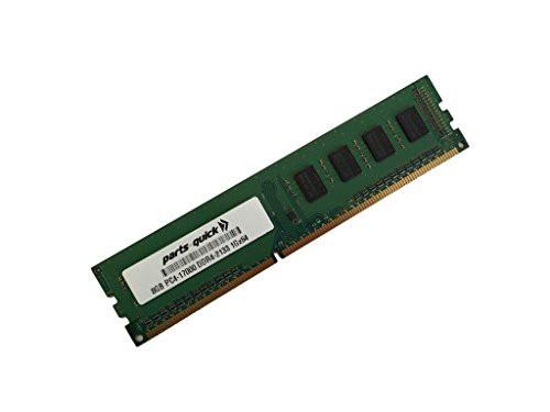 【 開梱 設置?無料 】 8?GBメモリfor RAM DIMM ( Fujitsuメインボードd3400-b ddr4?2133?MHz part(新古未使用品)-その他パソコン・PC周辺機器