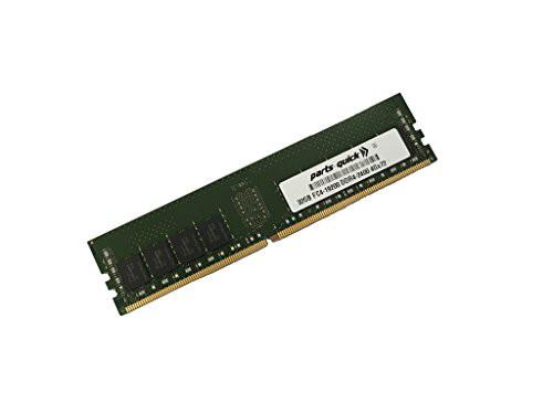 専門店では esc8000?g3サーバー( Asus ddr4?pc4???2400?Re(新古未使用品) 32?GBメモリfor z10pg-d24?)-その他パソコン・PC周辺機器