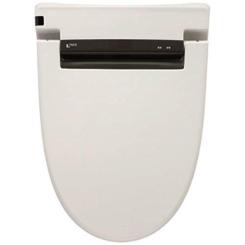 『2年保証』 LIXIL 温水洗浄便座 シャワートイレ RVシリーズ オフホワイト CW-RV2A/BN8(未開封 未使用の新古品), MOMENTIMODA 7cd476ae