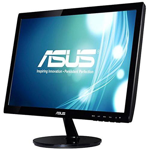 新しい季節 ASUS TeK 18.5型ワイド液晶ディスプレイ ブラック VS197DE ds-1660996(新古未使用品), カジュアルバッグwestroad 70690d89