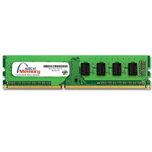 新しい到着 GB 2 HPE-(新古未使用品) HP DDR3 240ピン x (1 2 Pavilion アーチメモリ Elite UDIMM GB)-その他パソコン・PC周辺機器