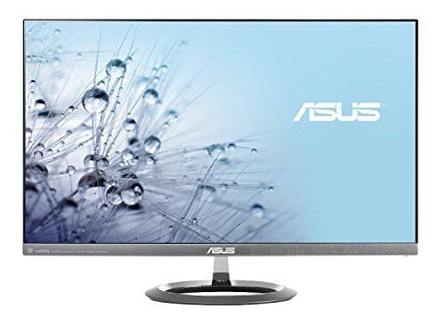 【福袋セール】 ASUS MX MX25AQ 25' Screen LED-lit Monitor [並行輸入品](新古未使用品), スーツケースとかばんのムーク 094974e7