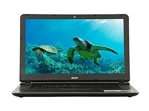 2018セール Acer Chromebook 15.6-inch Laptop Laptop (Intel Dual-Core up Processor up Processor to 2.41(新古未使用), 小さな本屋さん:138f31db --- erotikjobs-online.de