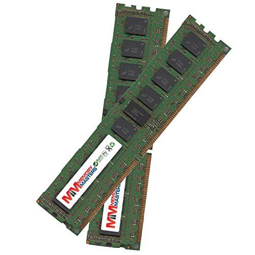 有名ブランド 64?GBキット32gbx2ddr3?DIMM MemoryMasters pc3???8500?1066?MHzサーバーメ(新古未使用品)-その他パソコン・PC周辺機器