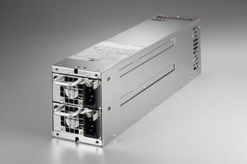 最適な価格 Mini Power 2U R2G-5600V4V 600Watts Redundant Emacs Zippy Server Supply(新古未使用品)-その他パソコン・PC周辺機器
