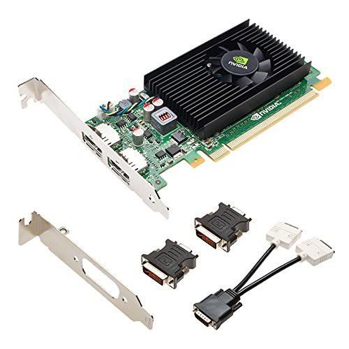 有名なブランド VCNVS310DVI-1GB-PB Video Card [並行輸入品](新古未使用品) PCI-Express PNY-その他パソコン・PC周辺機器