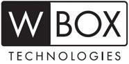 出産祝い W Box 22 Technologies 22 LED LED MONITOR VGA HDMI Box BNC - 0E-22LED [並行輸入品](新古未使用品), ALWAYS ONLINE STORE:7bad3e26 --- kzdic.de