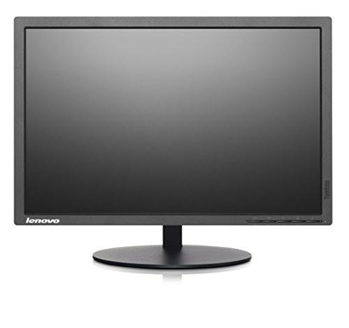 日本限定 Lenovo ThinkVision T2054p - LED - monitor - 19.5