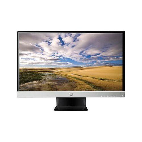 驚きの価格が実現! HP LED 27vc 27-inch IPS LED Backlit Monitor 27VCSC1 1080P 1080P Backlit [並行輸入品](新古未使用品), サエキチョウ:73e58034 --- chevron9.de