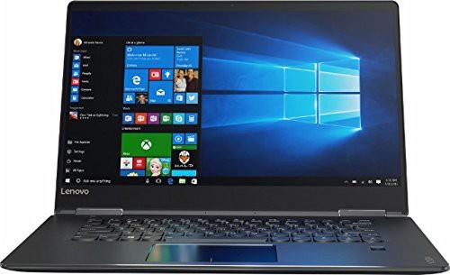 驚きの値段で 15.6 (新古未使用) Yoga 710 GeForce 2-in-1 Lenovo i5 NVIDIA Touch-Screen Laptop 8GB-その他パソコン・PC周辺機器