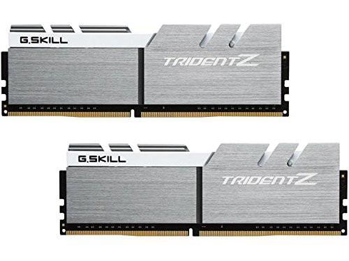 バーゲンで TridentZシリーズddr4?pc4???28800?3600?MHz 2?x G。Skill 16?GB (新古未使用品) ( ) 8?GB-その他パソコン・PC周辺機器