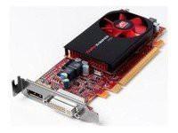 【即納!最大半額!】 FirePro V3900 AMD [並行輸入品](新古未使用品) FirePro Grafikkarten V3900 - --その他パソコン・PC周辺機器