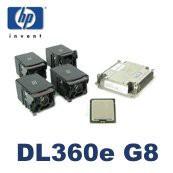 【お得】 660650-b21互換HP Intel Intel Xeon e5???2470?2.3?GHz e5???2470?2.3?GHz dl360e Xeon g8???NatureWell更(新古未使用品), フットマーク公式通販うきうき屋:7470e454 --- stobbe-d-verlag.de