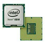 【予約中!】 e5645?2.40?GHz???NaturaWell更新(新古未使用品) 68y8131?IBM Intel Xeon-その他パソコン・PC周辺機器