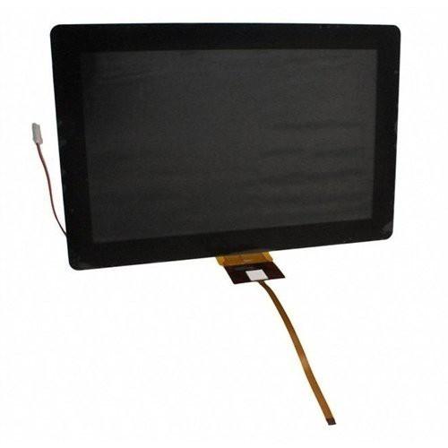 【感謝価格】 TPK AMERICA QM722PU018004 TFT Open Frame Monitor 19