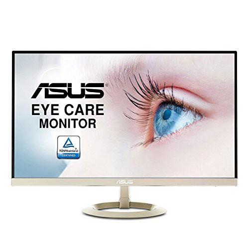 2019年新作 ASUS VZ27AQ computer monitor 68.6 cm (27