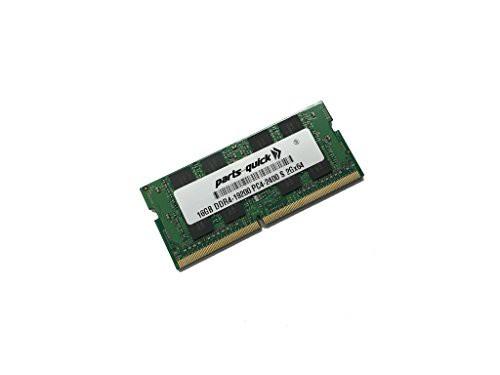 完璧 p51モバイルワークステーションddr4?2400?(新古未使用品) Lenovo 16?GBメモリfor ThinkPad-その他パソコン・PC周辺機器