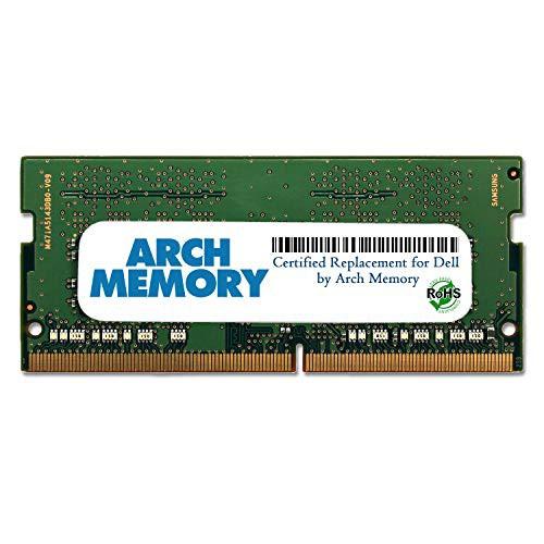 印象のデザイン SODIMMメモリ認定Ramアップグレ ddr4???2400?MHz pc4???19200?260pin (新古未使用品) 8?GB-その他パソコン・PC周辺機器