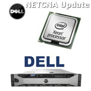 品多く x5680?3.33?GHz互換製品by Xeon xgfjc Intel Dell NETCNA(新古未使用品)-その他パソコン・PC周辺機器
