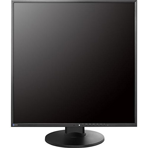 高品質の人気 EV2730Q EIZO 67cm(26.5)型カラー液晶モニター ブラック EV2730(新古未使用品) FlexScan-その他パソコン・PC周辺機器