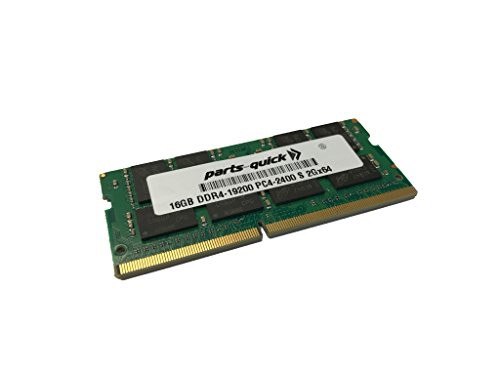 最安値に挑戦! 16?GBメモリモジュールfor e7470?) SODI(新古未使用品) Dell ddr4?2400?MHz Latitude 14?(-その他パソコン・PC周辺機器