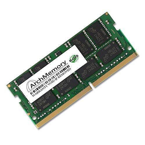 売り切れ必至! 8?GB Interchangeable 1?x ( ) withキングス(新古未使用品) 8?GB ddr4?Ramアップグレード|-その他パソコン・PC周辺機器